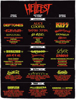 hellfest-2010