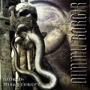 Dimmu Borgir – World Misanthropy