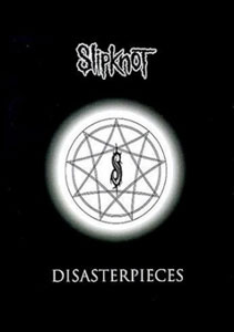 Slipknot - Disaster Pieces