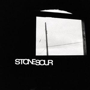 Stone Sour - Stone Sour
