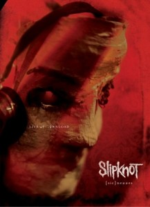 Slipknot - Sic(Nesses) : Live At Download