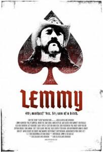 Lemmy - Le film