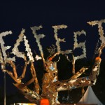 Hellfest version art moderne