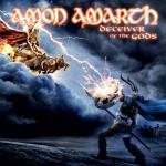 Amon Amarth - Deciever Of The Gods