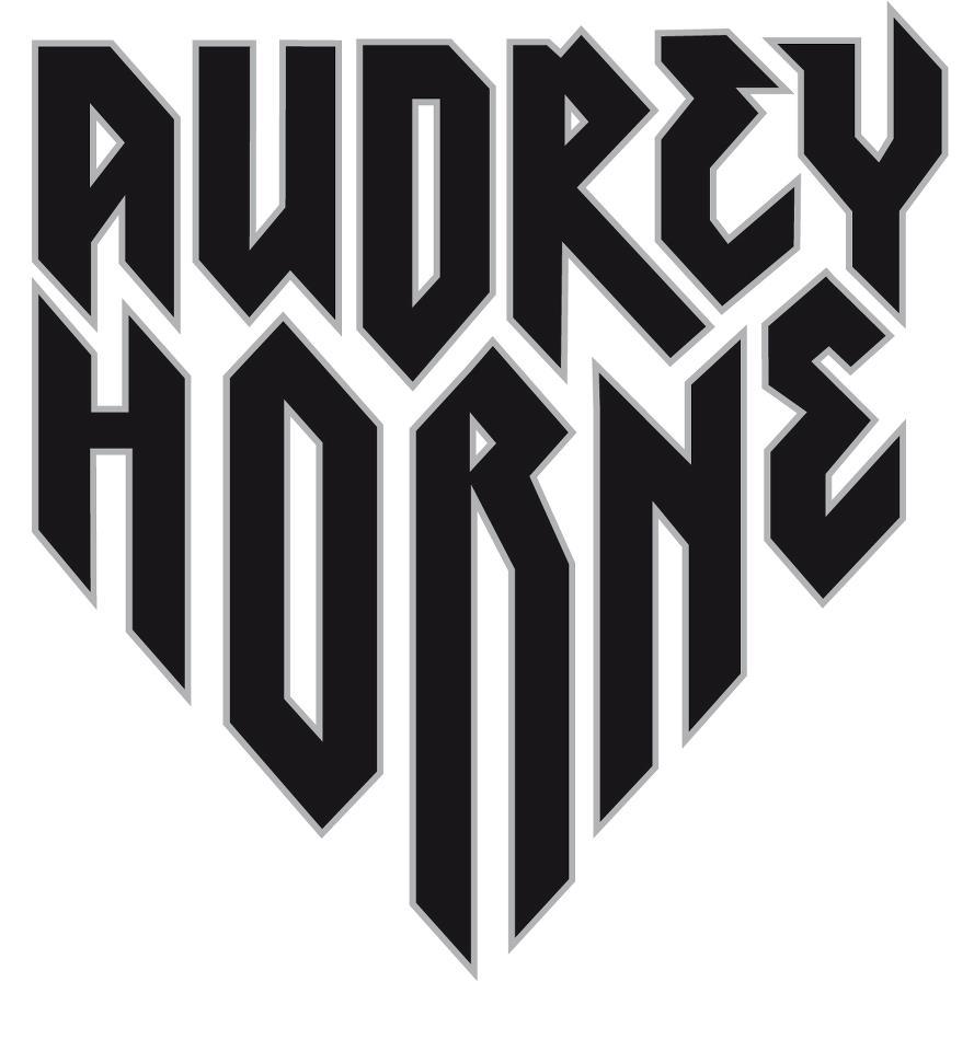 Du son: Audrey Horne