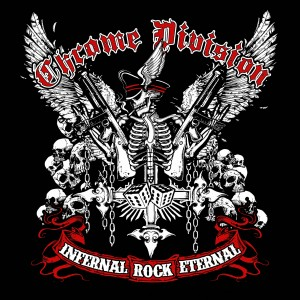 Top Metalpapy Fevrier 2014 Chrome-Division-%E2%80%93-Infernal-Rock-Eternal-300x300