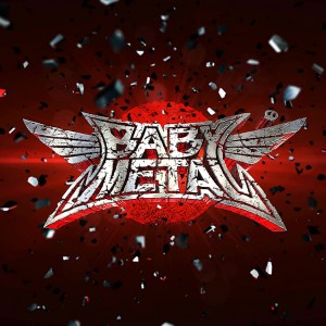 Top Metalpapy Mars 2014 Babymetal-Babymetal-300x300