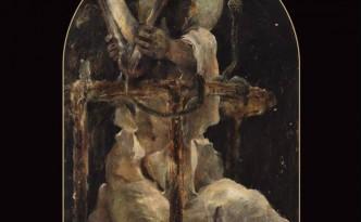 Behemoth - Xiądz