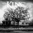 King810 – Memoirs of a Murderer