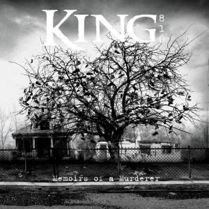 King810 - Memoirs of a Murderer