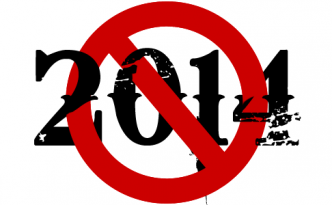 2014, c'était mieux avant