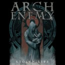 Arch Enemy – Stolen Life EP