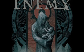 Arch Enemy - Stolen Life EP
