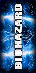 Biohazard-woa2015