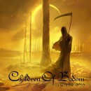 Children Of Bodom – I Worship Chaos