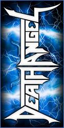 DeathAngel-woa2015