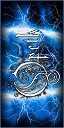 Opeth-woa2015