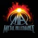 Metal Allegiance – Metal Allegiance