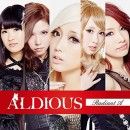 Aldious – Radiant A