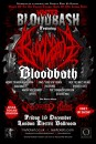 Bloodbath – Aborted – Ancient Ascendant