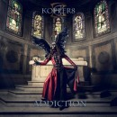 Kopper8 – Addiction