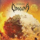 Obscura – Akroasis