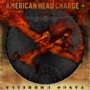 American Head Charge – Tango Umbrella