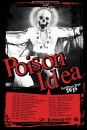 Poison Idea – Danger!Man – Freedumb