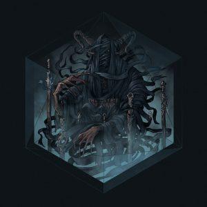 hannes-grossmann-the-crypts-of-sleep
