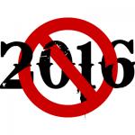 2016 c'était mieux avant