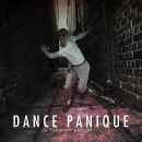 Turmion Kätilöt – Dance Panique