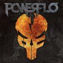 Powerflo – Powerflo
