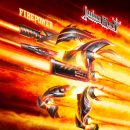 Judas Priest – Firepower