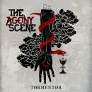 The Agony Scene – Tormentor