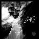 Craft – White Noise & Black Metal