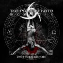 The Project Hate MCMXCIX – Death Ritual Covenant