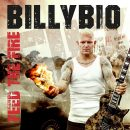 Billybio – Feed The Fire