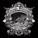 Chrome Division – One Last Ride