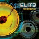 The Elite – Total Destruction