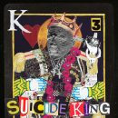 King 810 – Suicide King