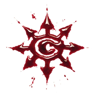 Chimaira - The Impossiblity Of Reason