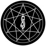 Slipknot - My Ruin