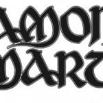 Amon Amarth - Impious - Disillusion