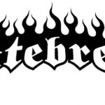 Hatebreed - Forest In Blood - Danforth