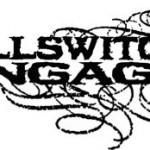 Killswitch Engage – Dir En Grey