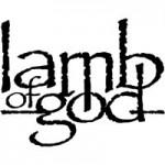 Lamb Of God - L'esprit du Clan