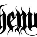 Behemoth - Devildriver - Scar Symmetry - Arsis