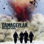 Damageplan – New Found Power