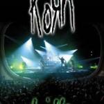 Korn - Live