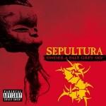 Sepultura – Under A Pale Grey Sky